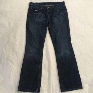Joe's Provocateur Jeans Size 32